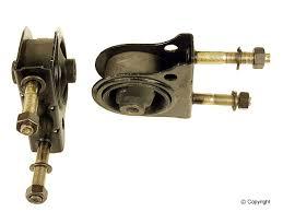 toyota rav4 engine mount auto parts online catalog toyota rav4 engine mount > toyota rav4 engine mount