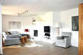 Modern Schlafzimmer Mit Raumteiler Elegant Schlafzimmer Inspiration