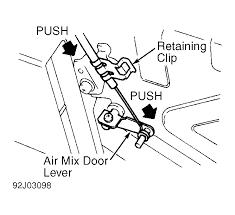 2004 hyundai sonata wiring diagram 2004 image 1998 hyundai sonata stereo wiring diagram wirdig on 2004 hyundai sonata wiring diagram