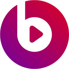 Beats Logo transparent PNG - StickPNG