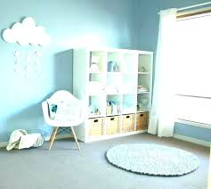blue and white furniture. Soft Blue And White Furniture