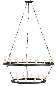 curry co lighting. Full Size Of Chandeliers:currey And Company Chandelier Overstock Crystal Curry Co Lighting Dale