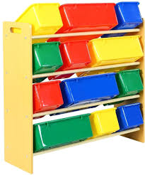 Ikea Toy Organizer Toy Wooden Sword Ikea Wooden Toy Storage Box Free Wooden Toy Plan