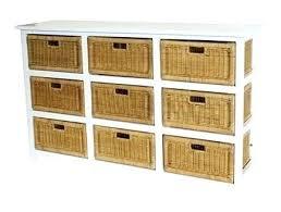 storage furniture with baskets ikea. Storage Units With Baskets Shelves . Furniture Ikea