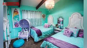 Purple And Green Bedroom Decorating Best 30 Blue And Green Bedroom Decorating Ideas 2017 Youtube