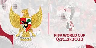 Penyelenggaraan piala dunia 2022 akan terasa spesial karena digelar pada musim dingin. Jadwal Timnas Indonesia Vs Thailand Di Kualifikasi Piala Dunia 2022 Bola Net