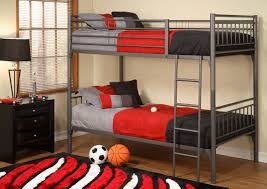 convertible beds furniture. Bedroom White Bed Sets Bunk Beds For Teenagers With Adults Slide Convertible Furniture