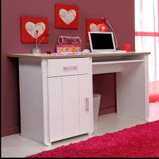 witching home office interior. Superb Full Size As Wells Good Teen Fine Home Office Wood Furniture Tags Witching Interior