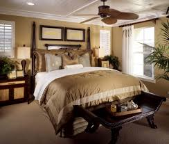 Master Bedrooms Furniture 58 Custom Luxury Master Bedroom Designs Pictures