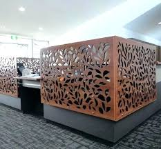 office cubicle design. Cubicle Design Ideas Office Decorating Pictures Layout C