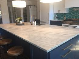 stonecraft of dallas is dedicated to the fabrication and installation of custom countertops in the dallas fort worth area whether you are a homeowner or a
