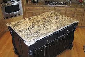 persa blue granite countertops seattle brown persa granite