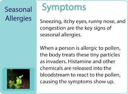 season al nm epht seasonal allergies