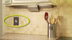 led under cabinet lighting direct wire inspirational adorne advanced wiring overview for adornea under