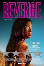 31 | January | 2019 | Movie Reviews 101