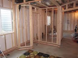 basement remodeling chicago. Framing Basement Walls With Finished Plans Remodeling Chicago How To Stud A R