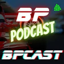BPCast o Podcast do Boletim do Paddock | O seu podcast sobre automobilismo e outras nerdices!