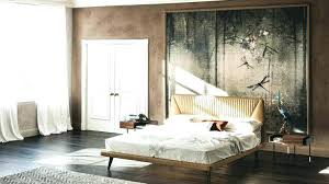 quality bedroom furniture manufacturers. Best Wood Furniture Manufacturers Home Decor Solid Bedroom Brands Italian . Quality R