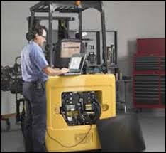 Image result for Forklift Hydraulic repair pictures pictures
