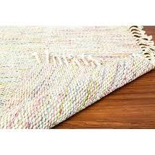 hand woven ivory area rug anji mountain rugs