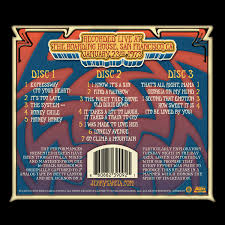 And this work is well represented in books and art galleries across the country. Jerry Garcia Merl Saunders Garcialive Volume 12 01 23 73 3 Cd Set Or Digital Download Shop The Jerry Garcia Official Store Official Store
