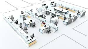office layout online. Office Workstation Design Layout Services Systems Inc Free Software Plan Online A