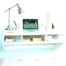 wall mounted drawers wall shelves drawers wall mount shelf with drawer wall shelves with drawers wall