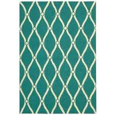teal outdoor rug portico teal chevron outdoor rug teal outdoor rug