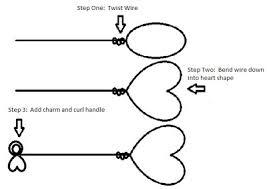17 best ideas about bubble wand curls bubble wands bubble wand