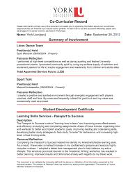 custom dissertation hypothesis writers websites for college where can i type my essay tlc aerospace services write my essay for me where