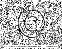 Small Picture Trippy Coloring Pages Coloring Book 37691 plaaco