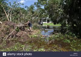 September 12, 2017 - Loxahatchee, Florida, U.S. - Harry O'Keefe ...