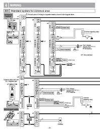 aiphone wiring schematics wire center \u2022 Lift Master Wiring-Diagram aiphone lef 10 wiring diagram within aiphone gt color video intercom rh tricksabout net aiphone spec