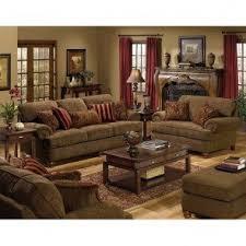 living room furniture sets. Belmont Living Room Set Living Room Furniture Sets I