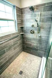 schluter shower base shower system review shower shower system installation marvelous shower pan board board