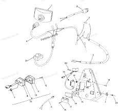 Wiring diagram for honda trx300ex likewise 1988 bayou 220 wiring diagram besides 2005 honda rancher starter