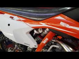 2018 ktm 85. fine ktm 2018 ktm 85 sx motocross in ktm