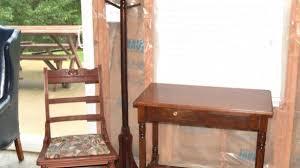 Coat Rack Chair Antique Coat Rack Chair Interior Csogospel antique coat rack 51