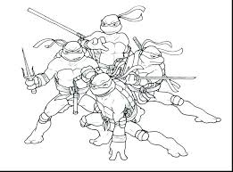 Free Ninja Coloring Pages Coloring Ninja Coloring Pages To Print