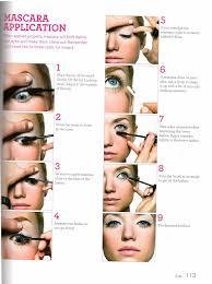 everyone from beginner to pro bobbi brown makeup manual ebook ebook for free now bobbi brown