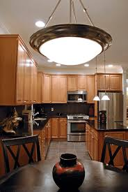 Kitchen With Slate Floor Space And The Single Guy Dark The Ojays And Appliances