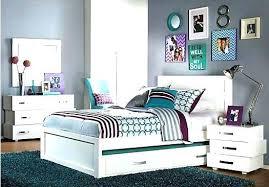 Rooms To Go Kids Twin Beds Rooms To Go Kids Bedroom Sets Bedroom ...