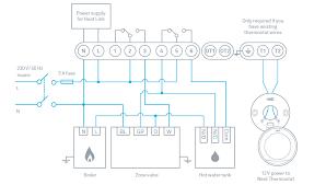 nest wiring diagram dehumidifier wiring diagram nest wiring diagram dehumidifier