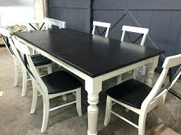 country style table french country table and chairs farmhouse table french country style table and chairs country style table runners