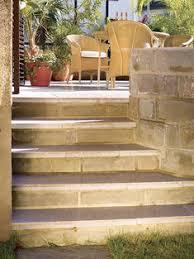 Anbaubalkone nach maß und exakt nach deinen wünschen kalkuliert und bestellt mit unserem balkonkonfigurator. Terrassentreppe Selbst De