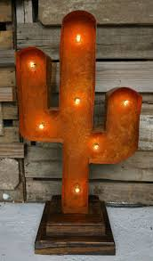 Best 25+ Marquee lights ideas on Pinterest | Marquee letters, Diy marquee  letters and DIY marquee decorations