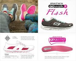 skechers yoga mat shoes. product description skechers yoga mat shoes amazon.com