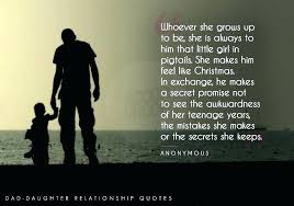 Father Son Quotes Extraordinary Father Son Love Quotes Best Quotes Everydays
