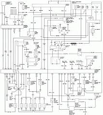 Nordyne E2eb 015ha Wiring Diagram