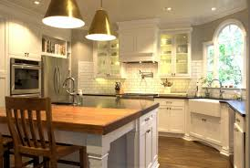 atlanta kitchen designers. Atlanta Kitchen Designers   Home Interior Decorating Ideas N